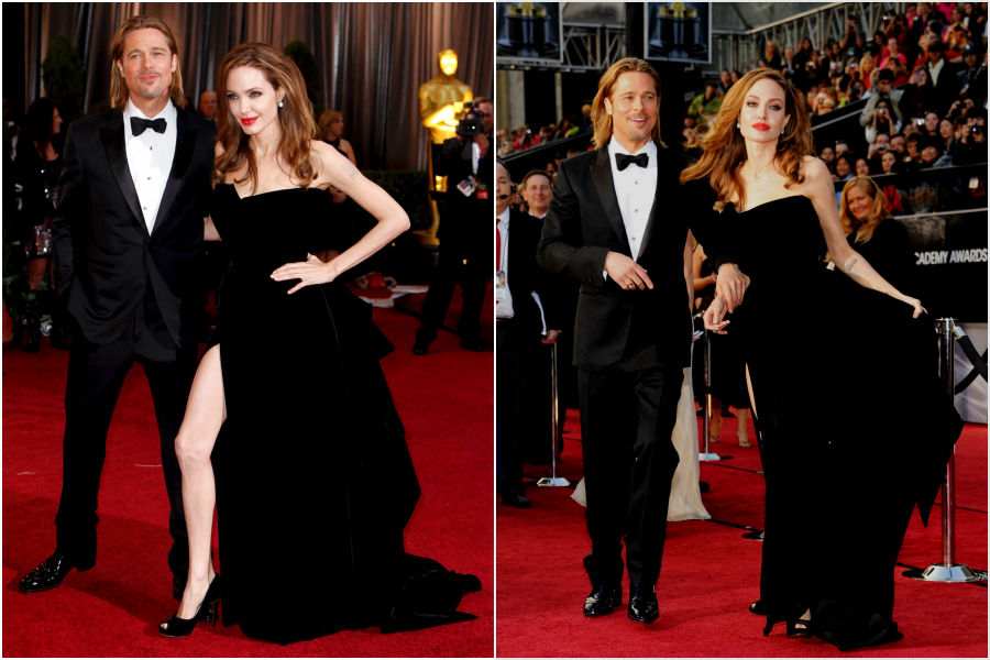 the-13-cutest-moments-of-brangelina-over-the-years-10
