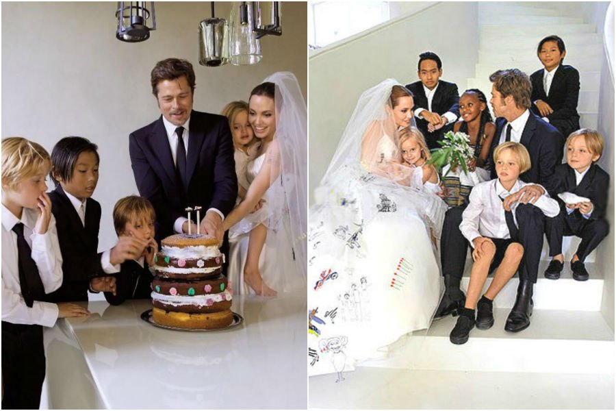 the-13-cutest-moments-of-brangelina-over-the-years-12