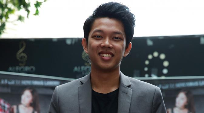 top-6-indonesian-youtubers-06