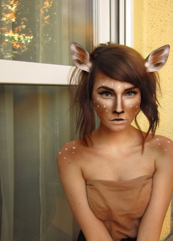12-of-pinterests-most-popular-halloween-costumes-08