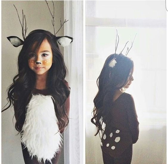 12-of-pinterests-most-popular-halloween-costumes-10