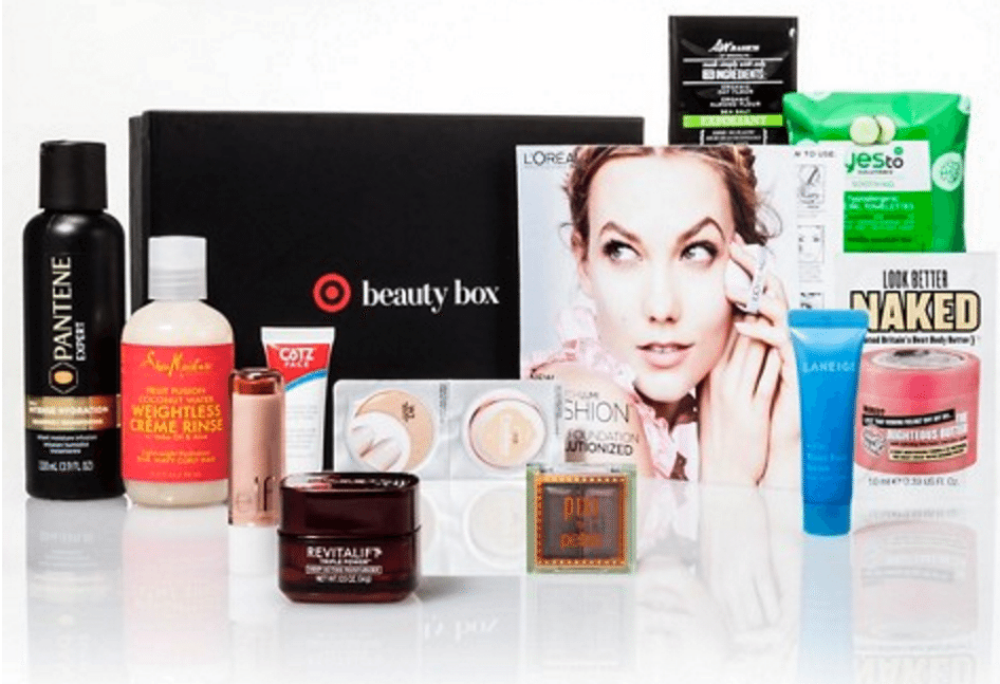 beauty_subscription_boxes_to_try_this_fall_06