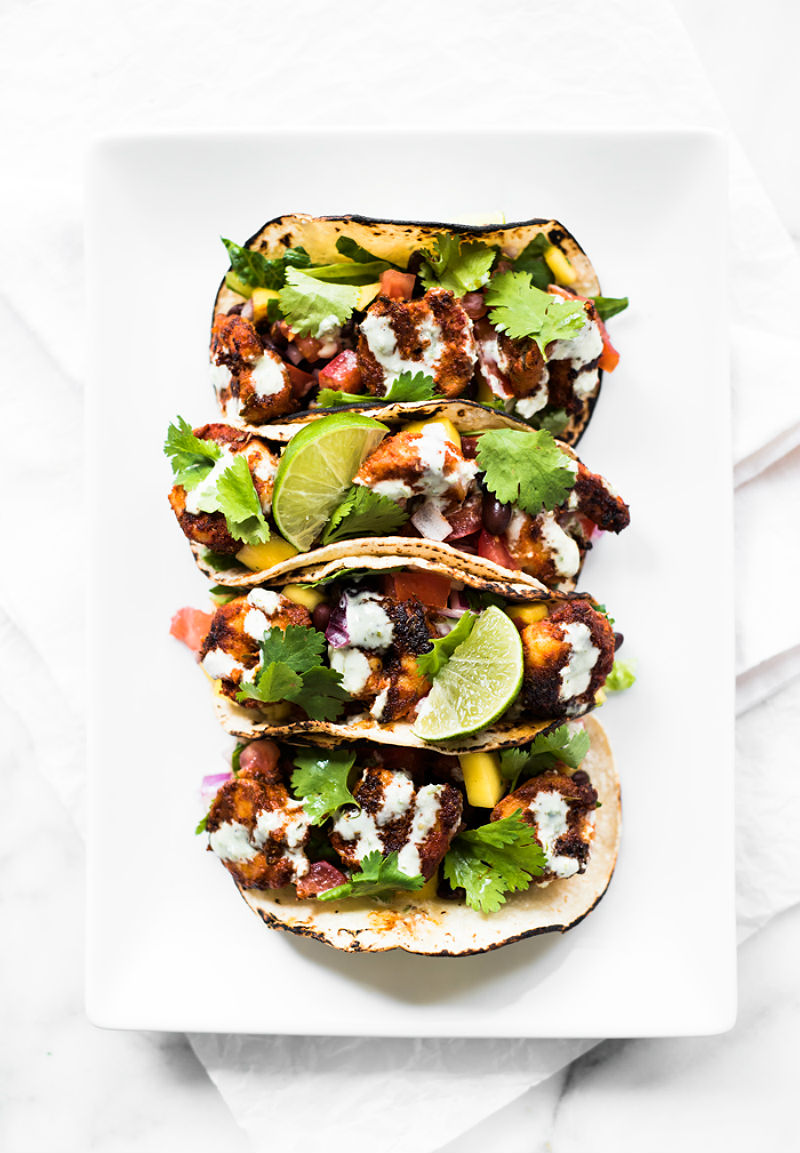 best-ever-taco-recipes-01