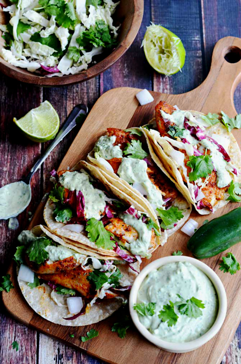 best-ever-taco-recipes-04