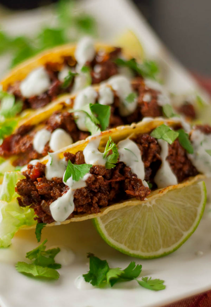 best-ever-taco-recipes-06