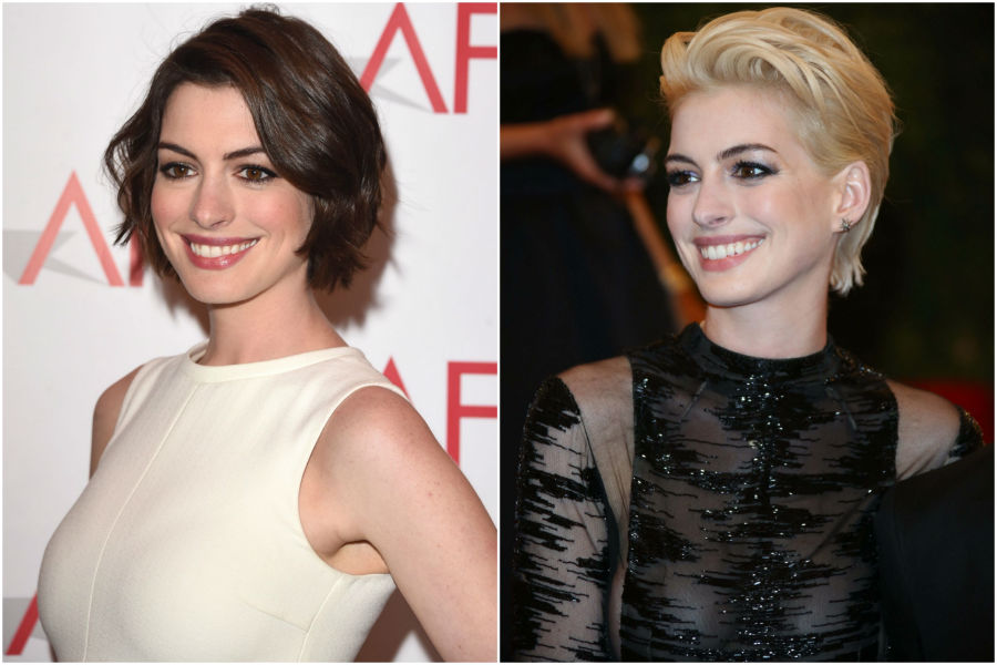 blonde-vs-brunette-top-10-celebrity-hair-transformations-09