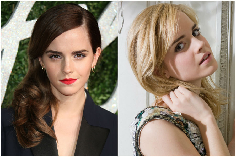 blonde-vs-brunette-top-10-celebrity-hair-transformations-10