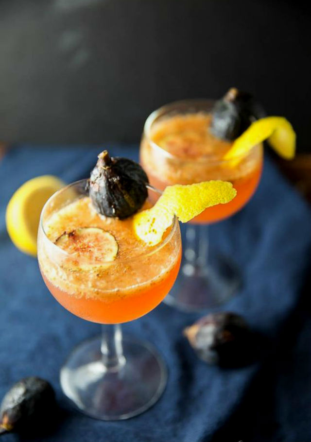 boozy-fall-drinks-recipes-to-try-07