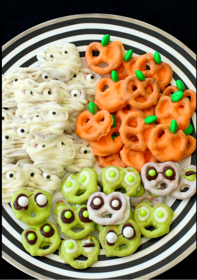 creative-pinterest-perfect-snacks-for-a-halloween-party-04