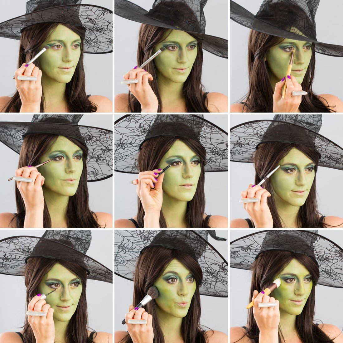 creepy-but-sexy-halloween-makeup-tutorials-02