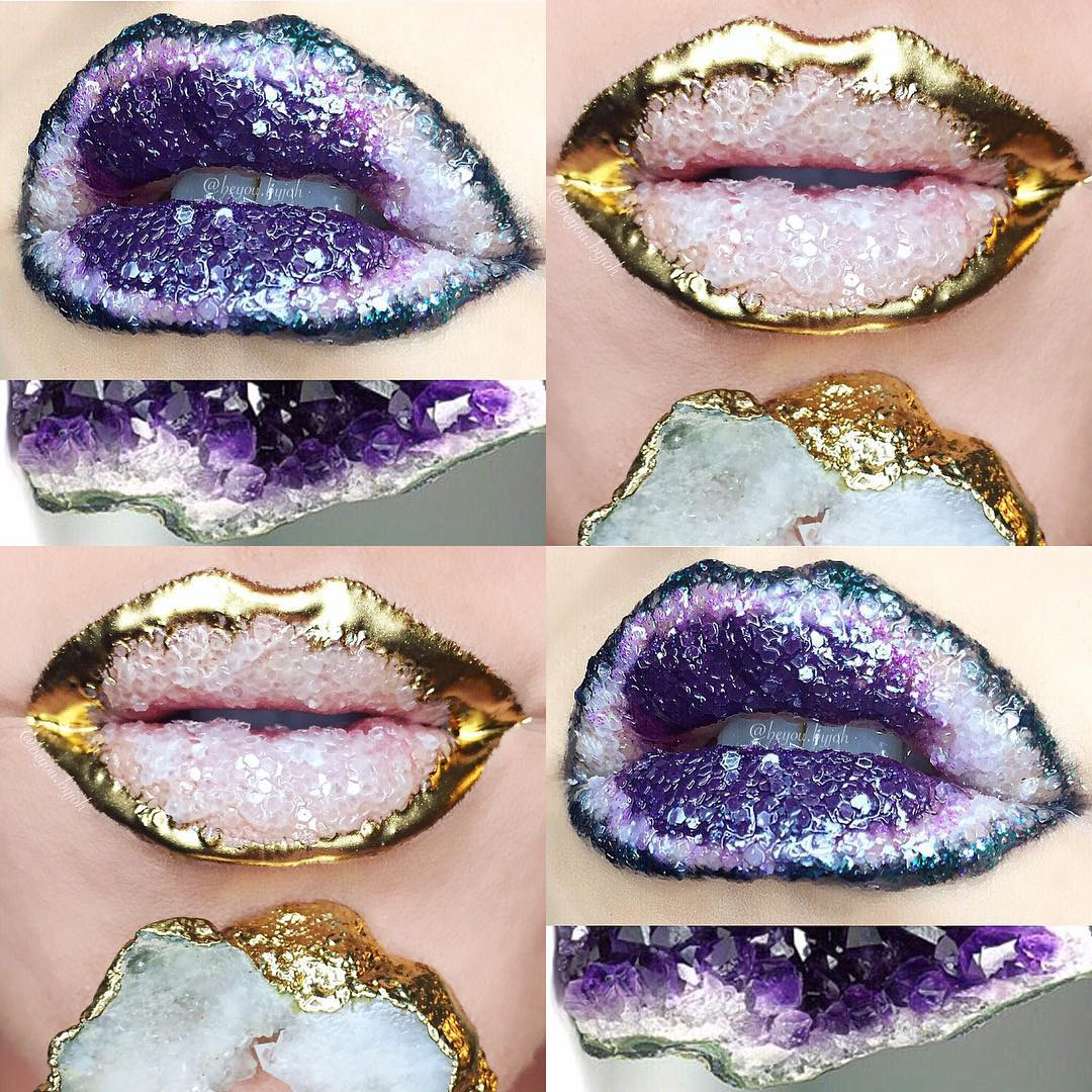 crystal-lips-the-hottest-beauty-trend-this-year-by-makeup-artist-johannah-adams-01 — копия