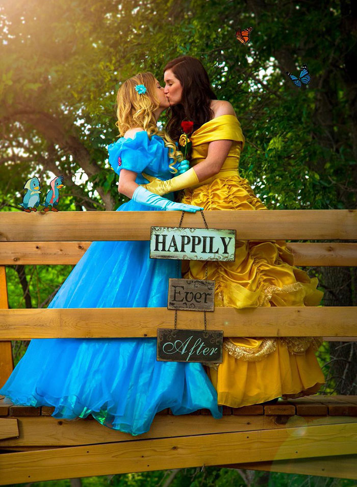 extraordinary-fairytale-weddings-that-will-stun-you-04