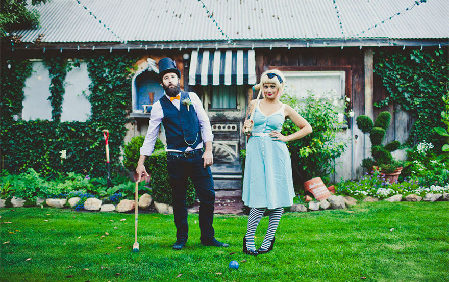 extraordinary-fairytale-weddings-that-will-stun-you-21