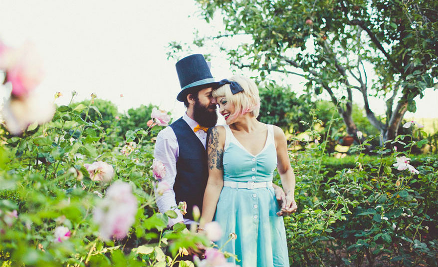extraordinary-fairytale-weddings-that-will-stun-you-23