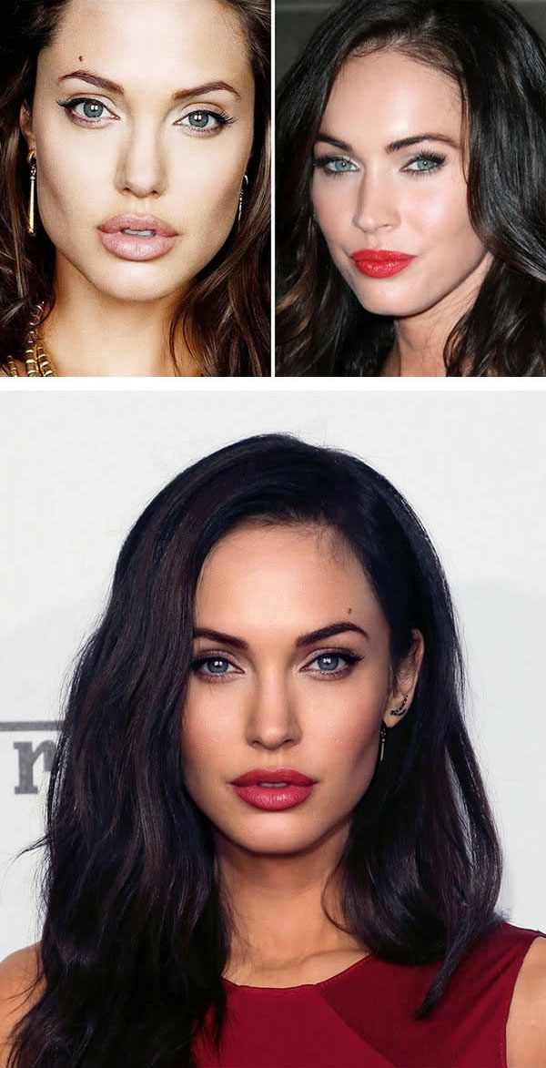 here-is-what-12-celebs-would-look-like-if-their-faces-were-combined-02