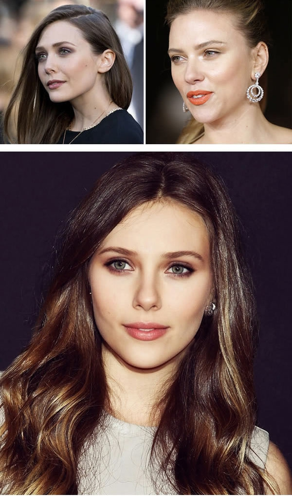 here-is-what-12-celebs-would-look-like-if-their-faces-were-combined-08
