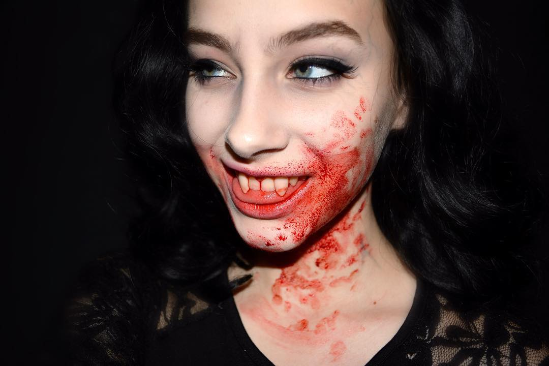 ig-makeup-accounts-for-your-halloween-inspiration-01