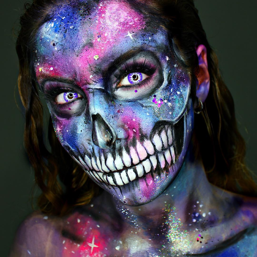 ig-makeup-accounts-for-your-halloween-inspiration-04