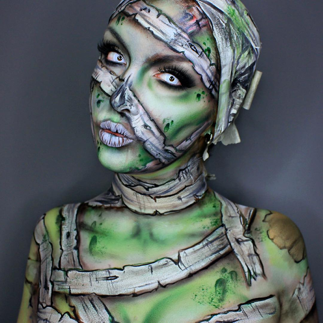 ig-makeup-accounts-for-your-halloween-inspiration-05