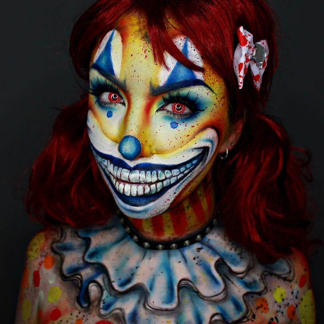 ig-makeup-accounts-for-your-halloween-inspiration-06