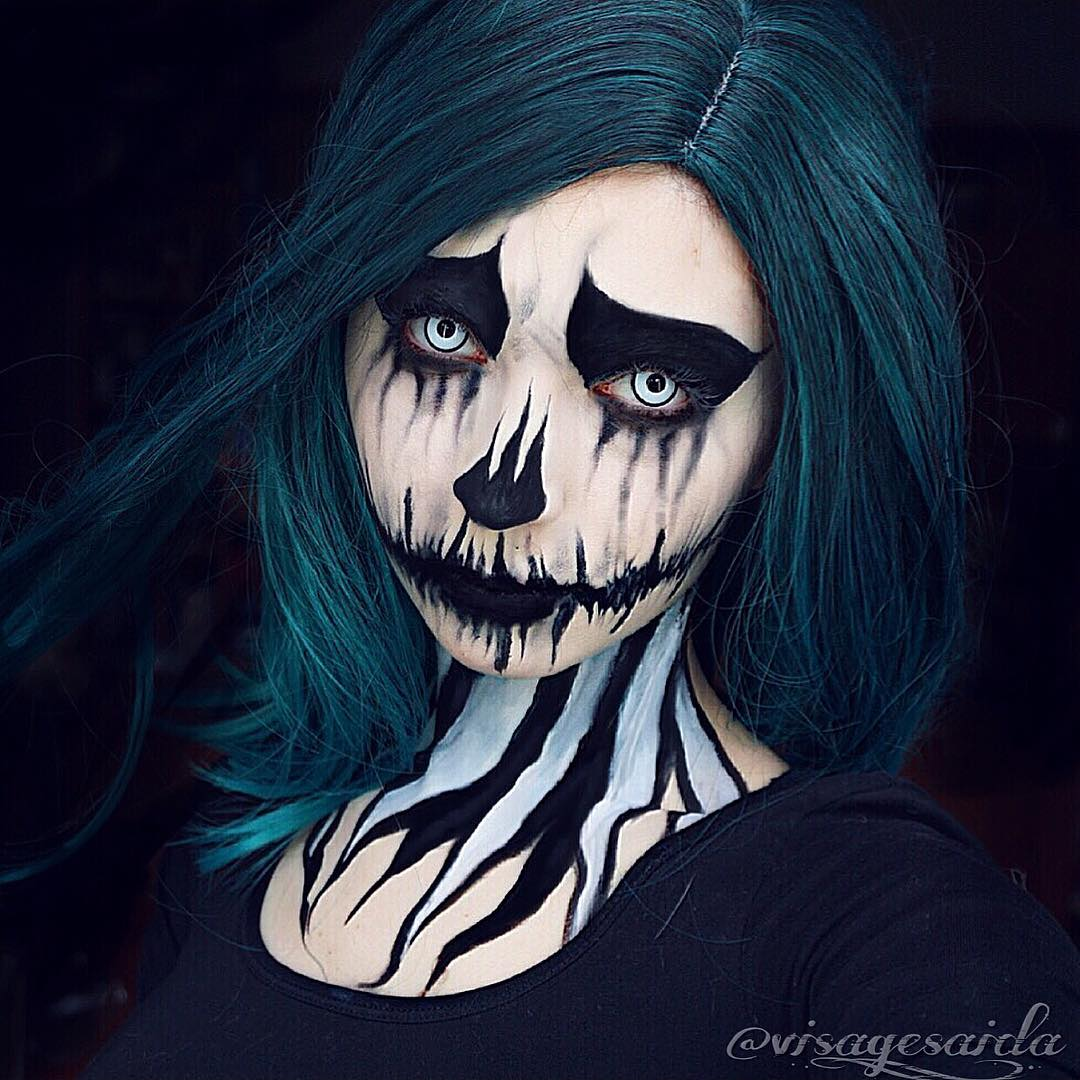ig-makeup-accounts-for-your-halloween-inspiration-12