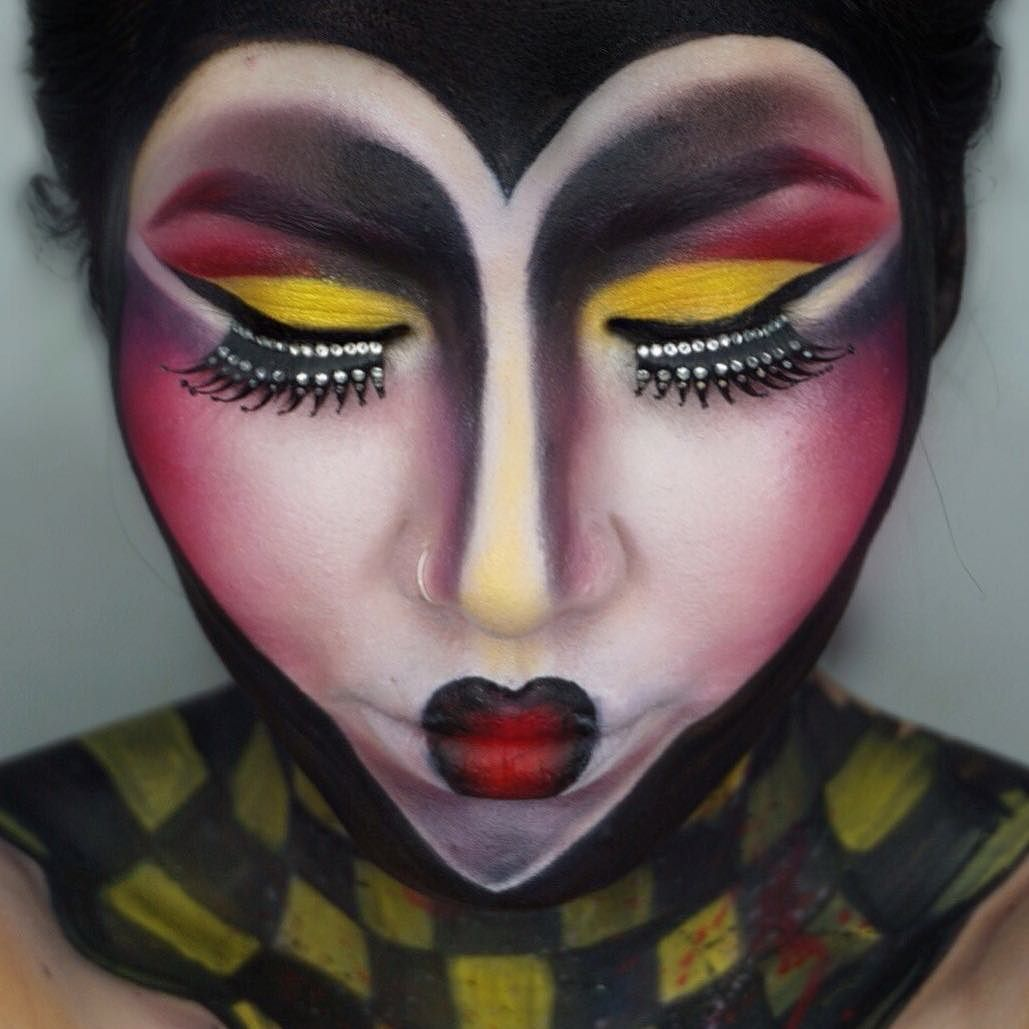 ig-makeup-accounts-for-your-halloween-inspiration-14