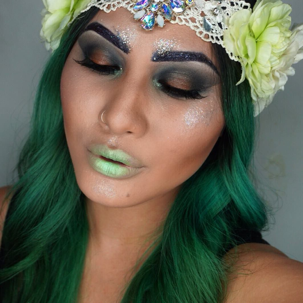 ig-makeup-accounts-for-your-halloween-inspiration-15