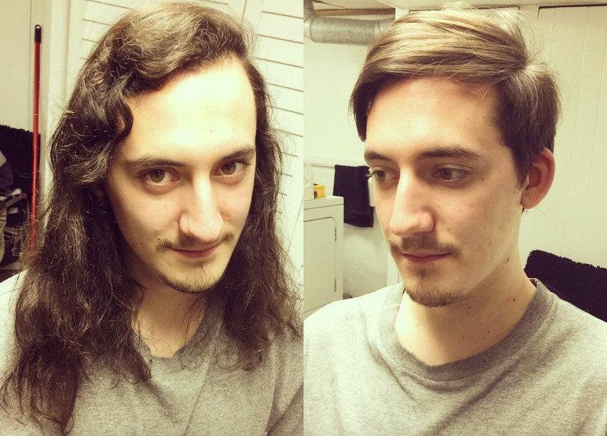 long-hair-vs-short-hair-mens-incredible-transformations-03