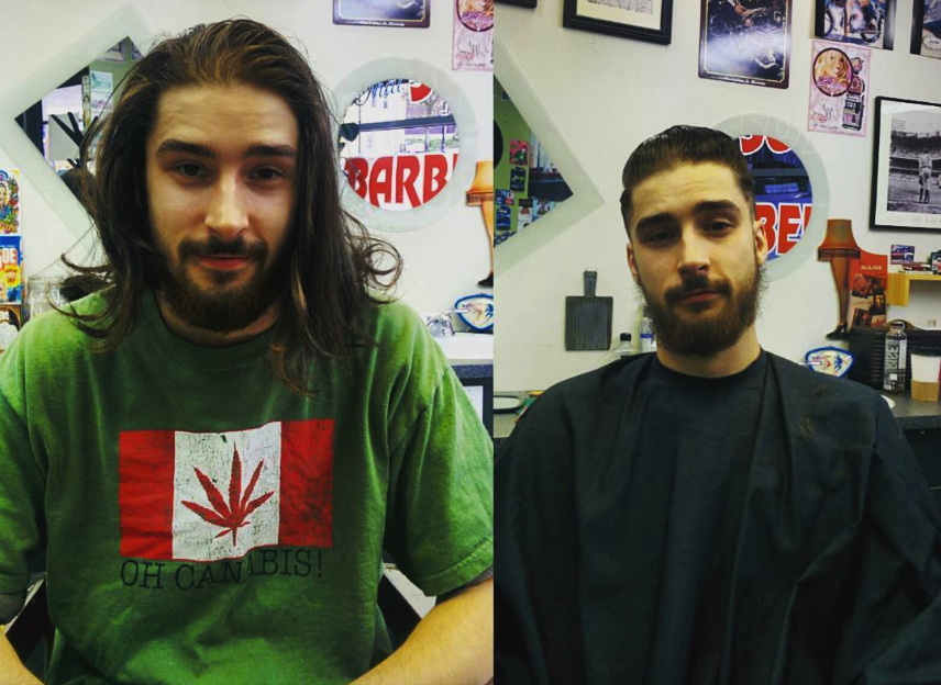 long-hair-vs-short-hair-mens-incredible-transformations-08
