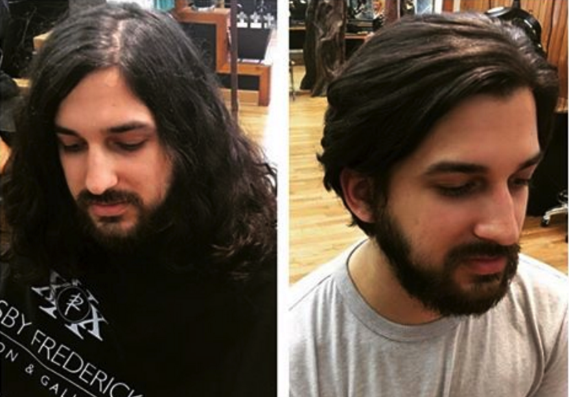 long-hair-vs-short-hair-mens-incredible-transformations-11