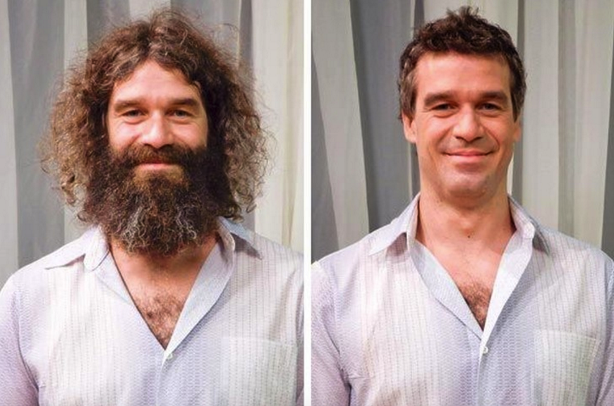 long-hair-vs-short-hair-mens-incredible-transformations-13