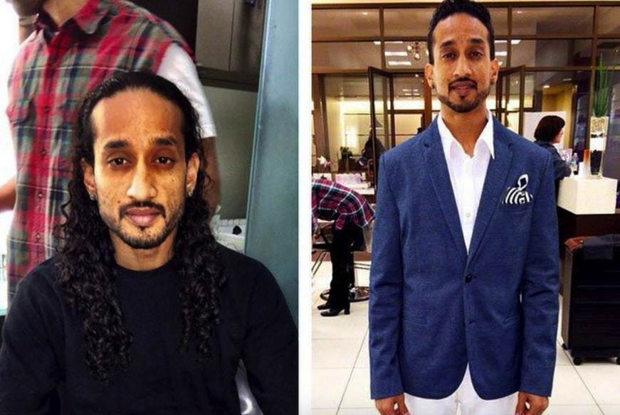 long-hair-vs-short-hair-mens-incredible-transformations-14