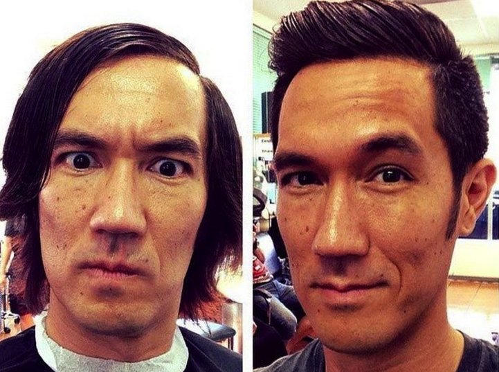 long-hair-vs-short-hair-mens-incredible-transformations-15