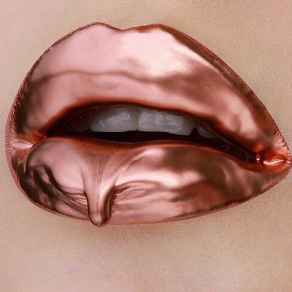 reasons-you-need-to-be-rocking-rose-gold-makeup-03