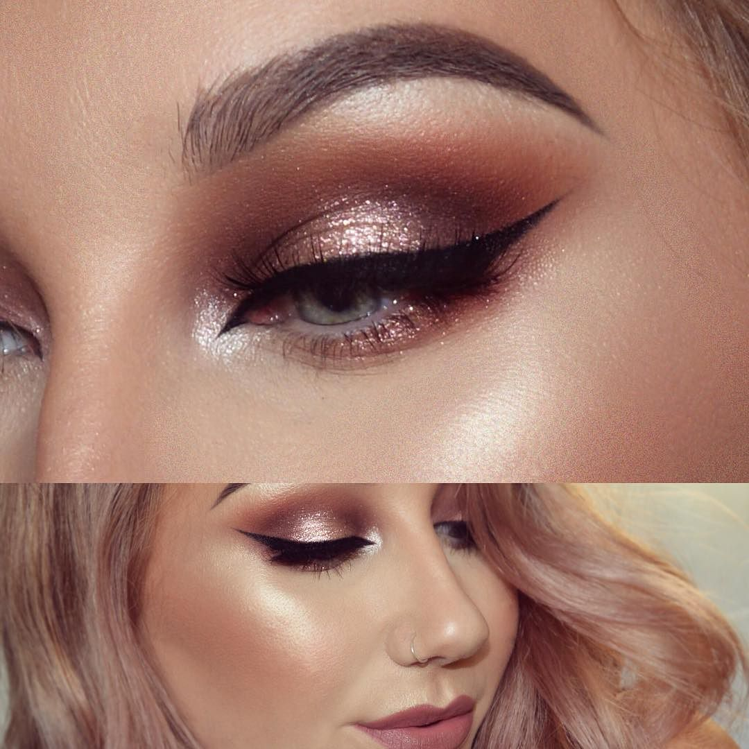 reasons-you-need-to-be-rocking-rose-gold-makeup-04
