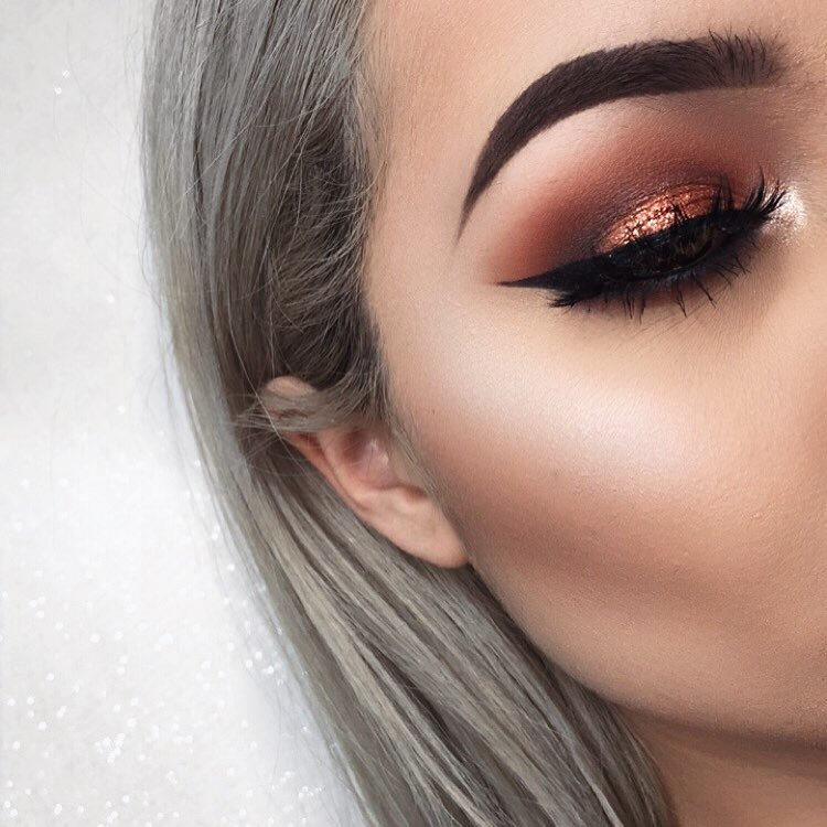 reasons-you-need-to-be-rocking-rose-gold-makeup-08