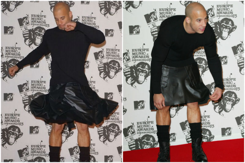 sexiest-celebrity-men-in-skirts-01