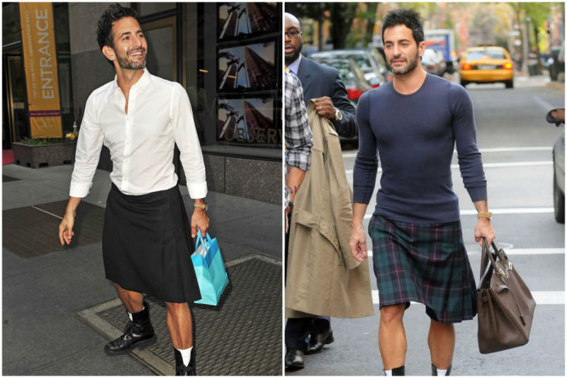 sexiest-celebrity-men-in-skirts-04
