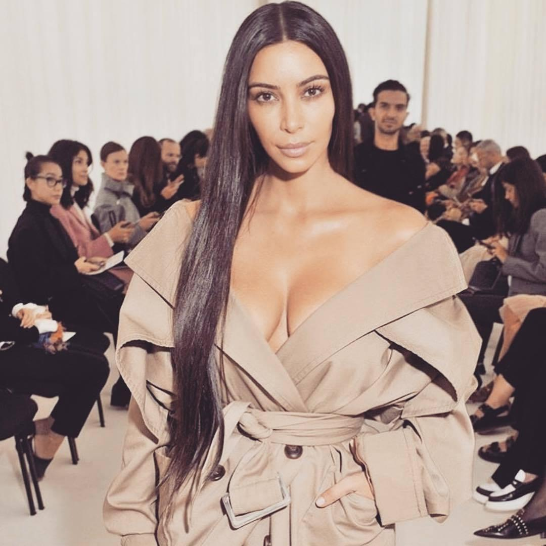 the-internet-needs-to-stop-victim-blaming-kim-kardashian-and-here-is-why-006