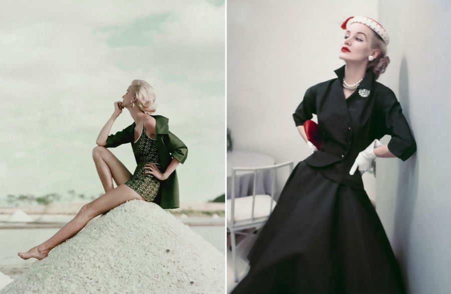 top-8-most-stunning-models-from-the 1950s-06