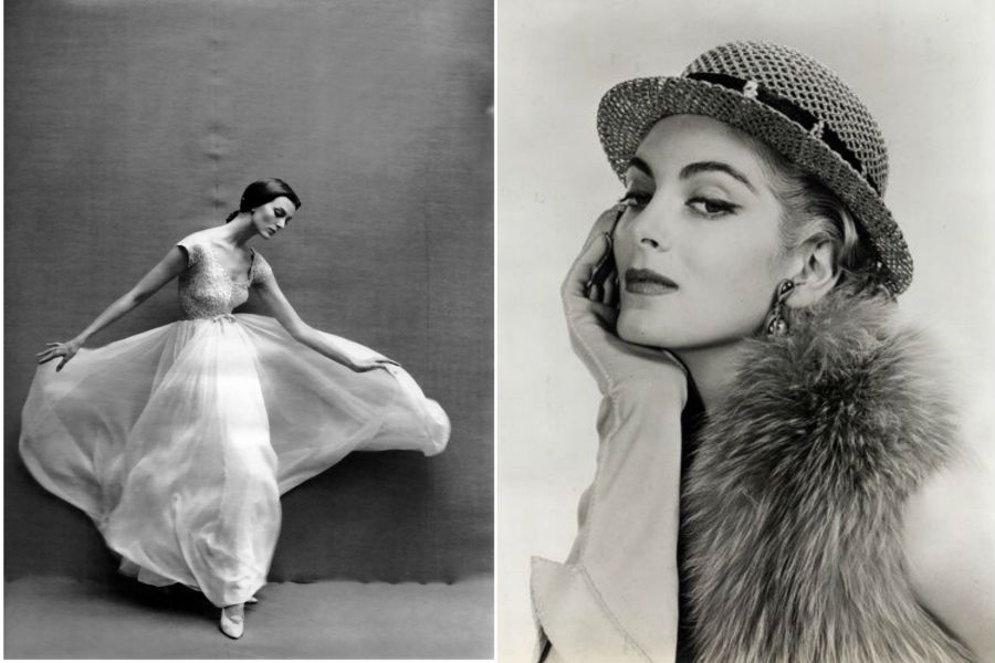 top-8-most-stunning-models-from-the 1950s-23
