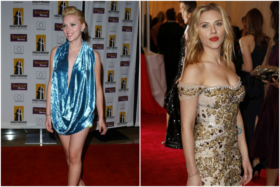 16-celebs-before-and after-they-hired-stylists-03