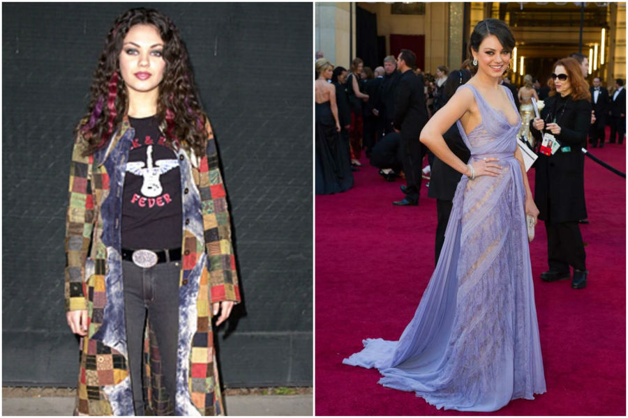 16-celebs-before-and after-they-hired-stylists-06
