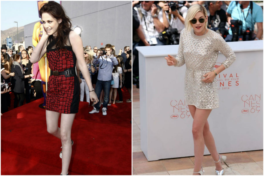 16-celebs-before-and after-they-hired-stylists-12