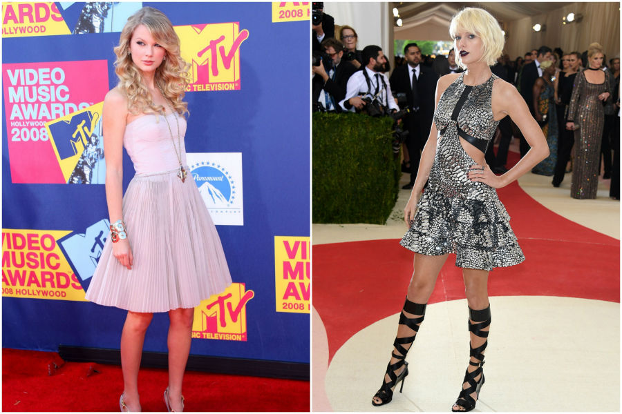 16-celebs-before-and after-they-hired-stylists-14