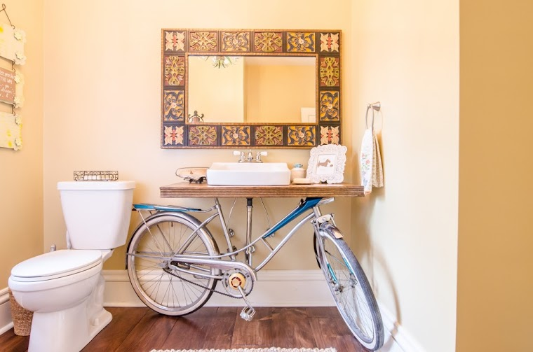7-creative-ideas-for-bathroom-vanities-01