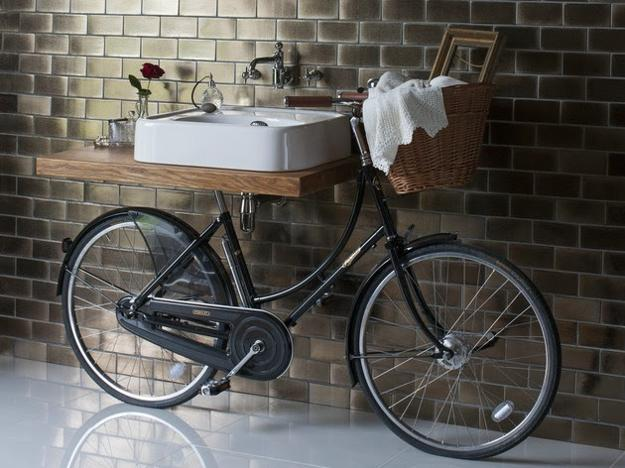 7-creative-ideas-for-bathroom-vanities-02