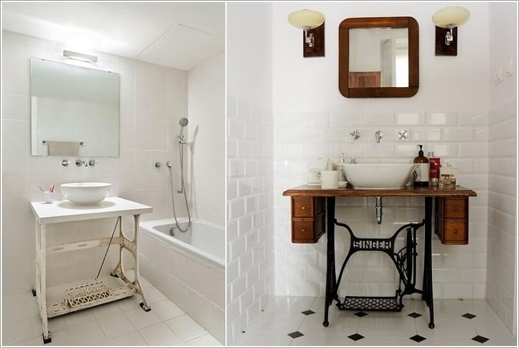 7-creative-ideas-for-bathroom-vanities-04