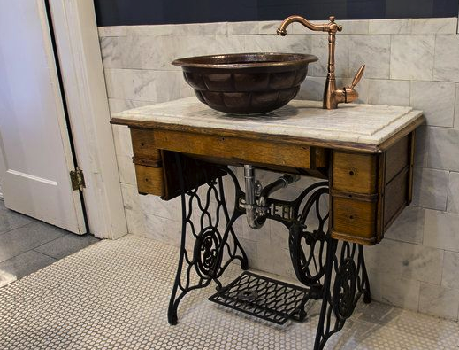 7-creative-ideas-for-bathroom-vanities-05