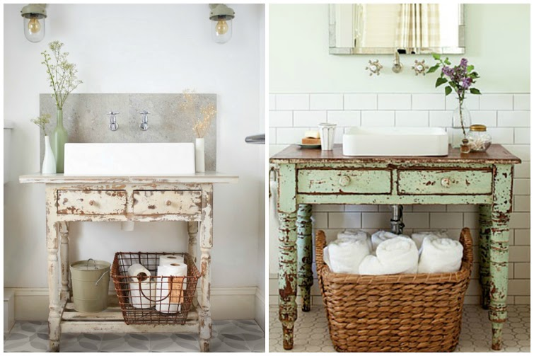 7-creative-ideas-for-bathroom-vanities-14